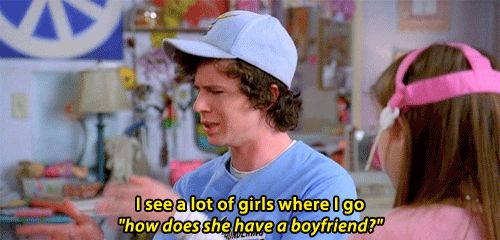 sue heck the middle quotes - Google Search one of my favorite t.v shows