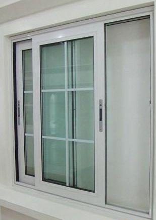 40571bbf48a9 ventanas modernas de aluminio