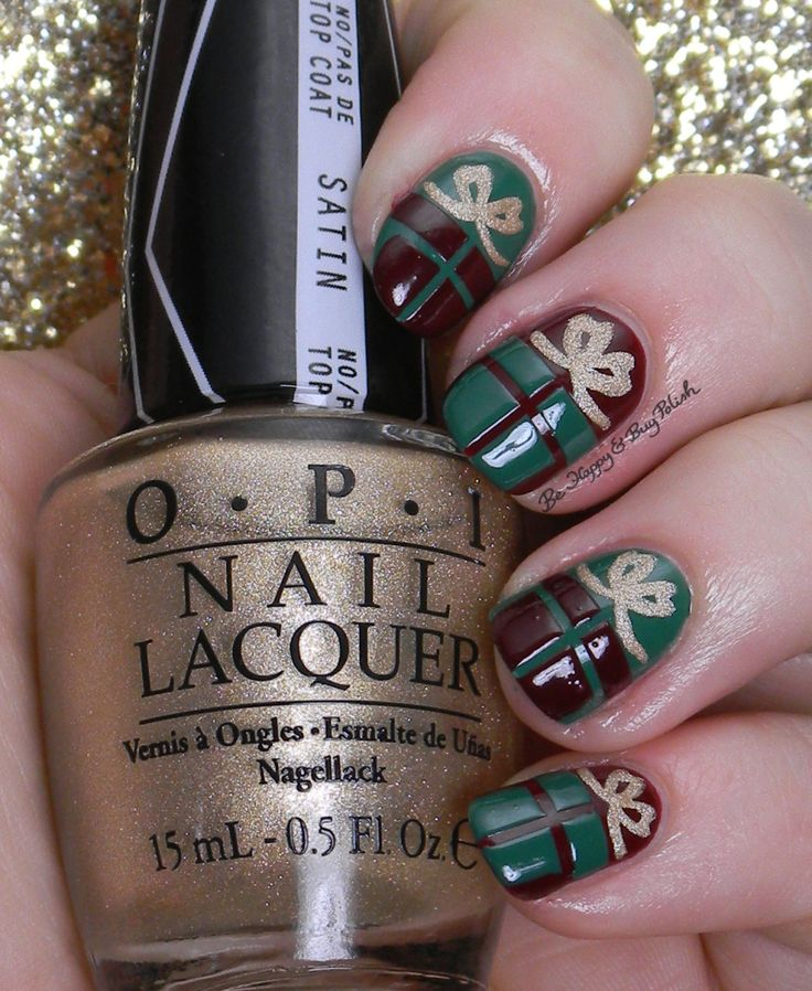 Best 25 christmas present nails ideas on pinterest christmas best 25 christmas present nails ideas on pinterest christmas gift nail art christmas gift nails and christmas present nail art prinsesfo Gallery