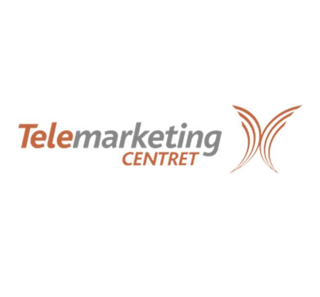 telemarketingcentret firkant