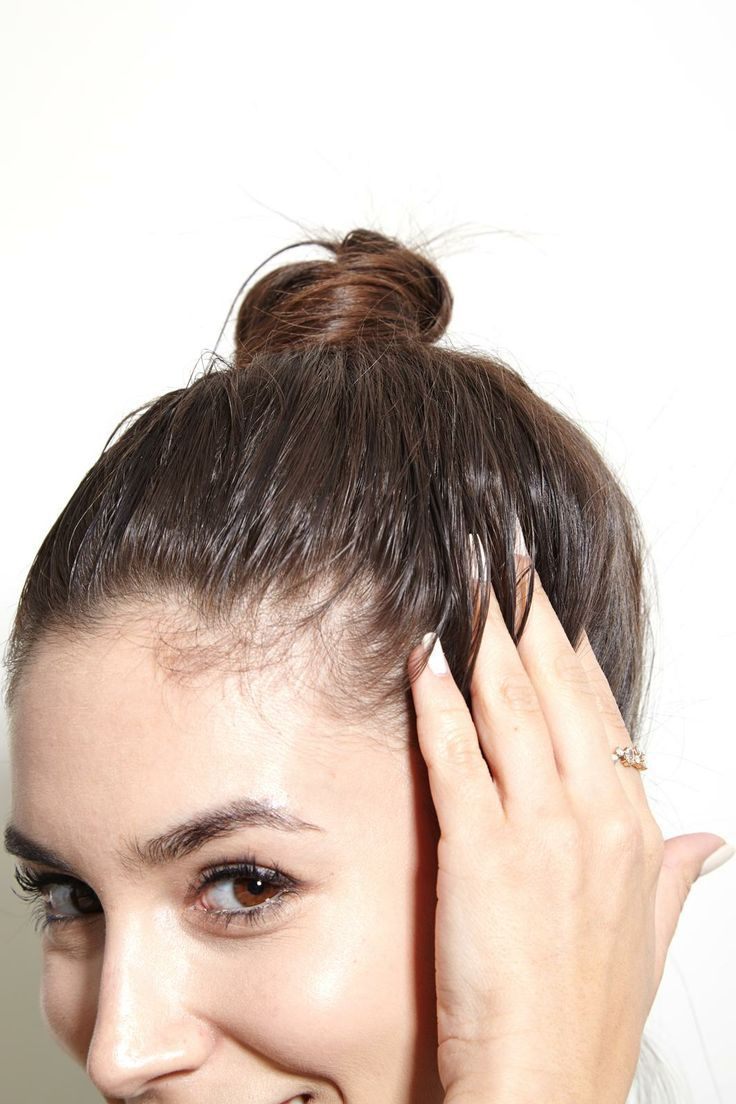 best hair u make up images on pinterest faces handsome faces