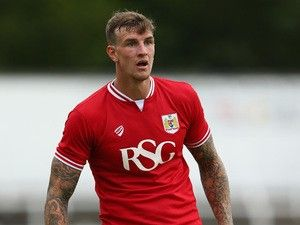 "Aden Flint ""flattered"" by Birmingham City, Leeds United interest"