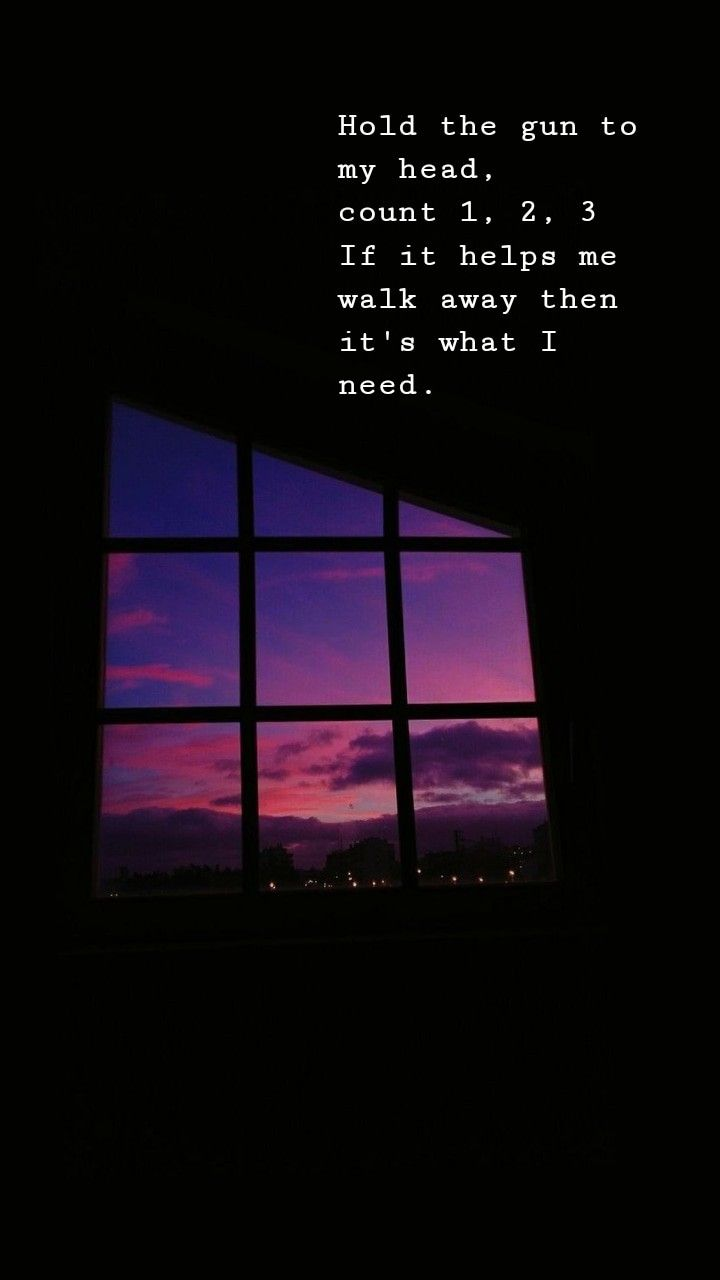 Will You Take Me Home Quote Aesthetic Sweet Quotes Best