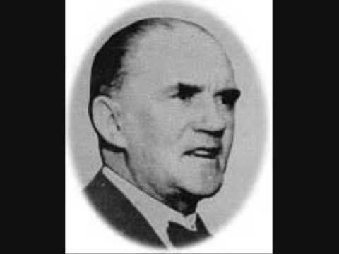 ▶ Urho Muroma - Mitä on evankeliumi 3 / 3 - YouTube