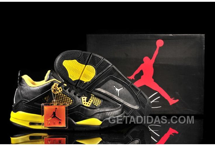 https://www.getadidas.com/air-jordan-4-fish-pattern-python-hardcover-limited-edition-black-yellow-achat-pas-cher.html AIR JORDAN 4 FISH PATTERN PYTHON HARDCOVER LIMITED EDITION BLACK YELLOW ACHAT PAS CHER Only $75.00 , Free Shipping!