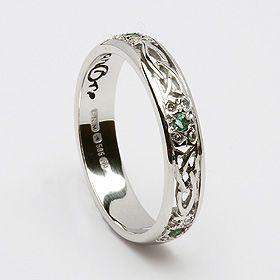 possible wedding ring httpwwwcopperwiregranulatorcomwire_stripping_machine