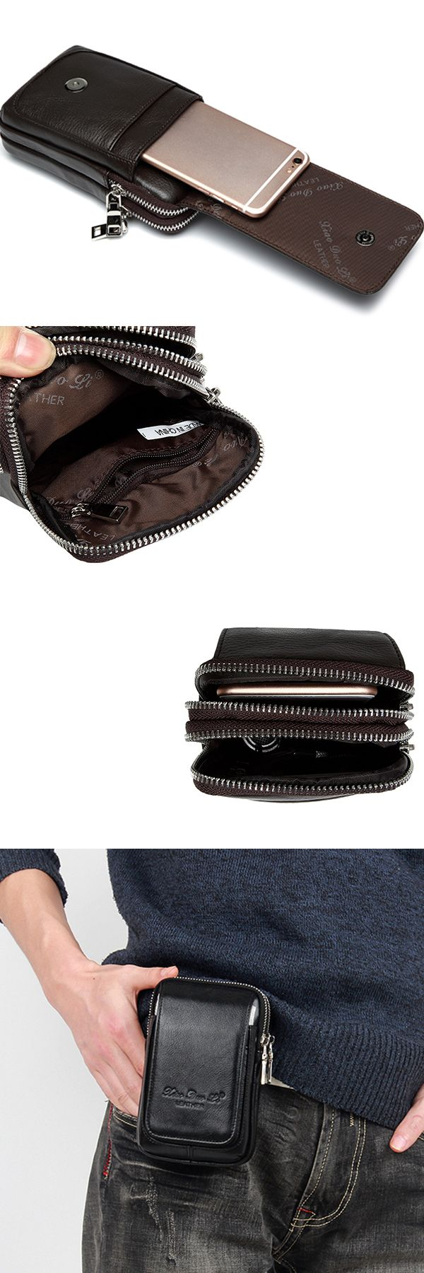 190 Best Rucsacuri Genti Images On Pinterest Backpacks Cross Supreme Cellular Multipurpose Backpack Genuine Leather Multi Function Fanny Waist Bag Belt Bum Pouch Phone Coin Purse For Men