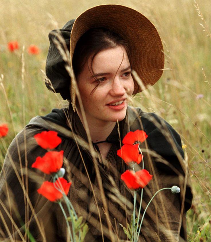 Talulah Riley, Lydia Bennet - Pride and Prejudice (2005)