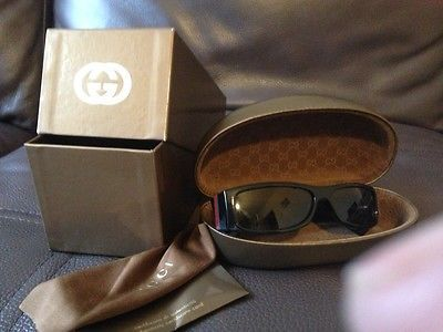 Men's Gucci Sun...