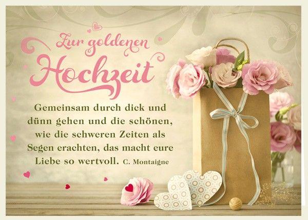 Doppelkarte Zur Goldenen Hochzeit Gemeinsam Hochzeiten Geschenke Zur Goldenen Hochzeit Spruche Zur Goldenen Hochzeit Und Spruche Hochzeit