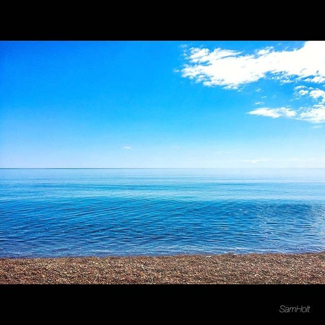 Discover 4 great spots in Two Harbors, Minnesota  http://townske.com/guide/13902/north-shore-exploring-