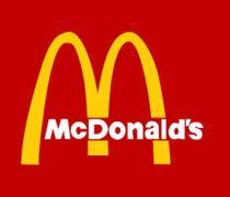 McDonald's coupons