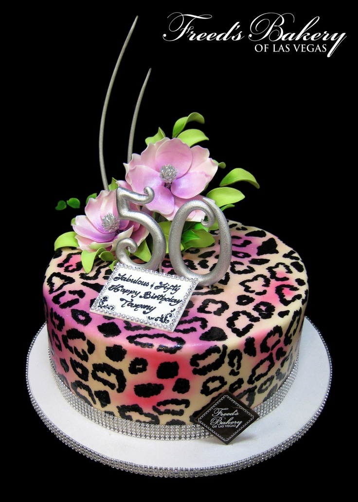 150 best Birthday Cakes images on Pinterest Celebration cakes
