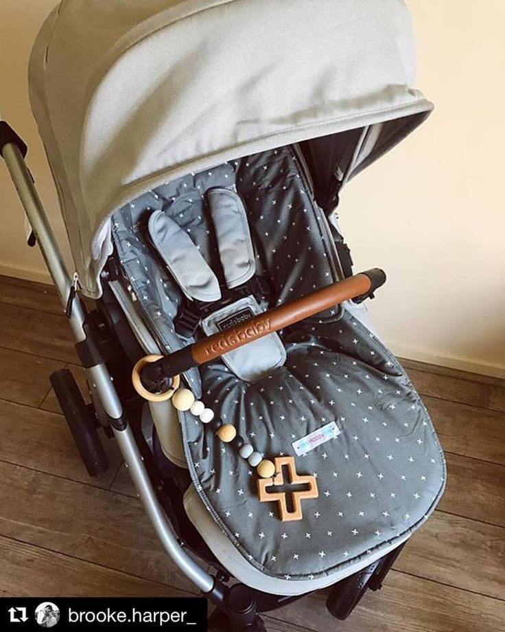 You can custom make your own Uppababy Vista main seat pram