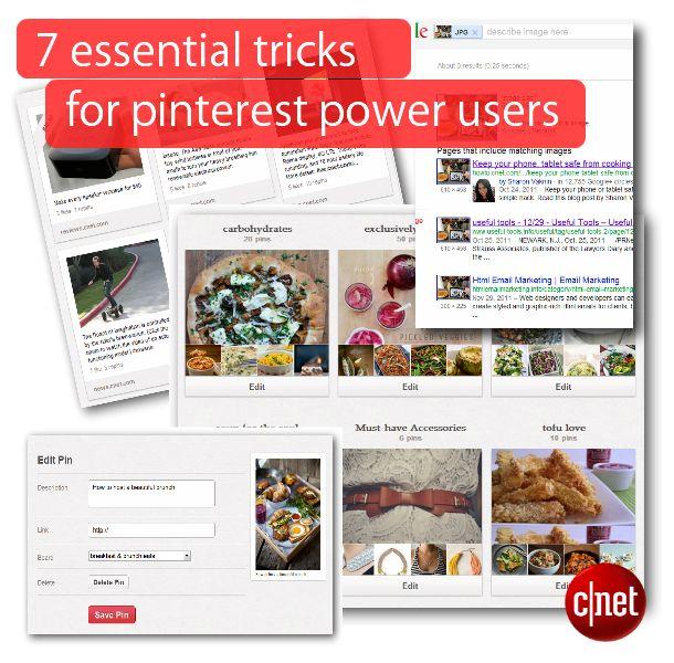 Designer Tips And Tricks For: 95 Best Secrets Images On Pinterest
