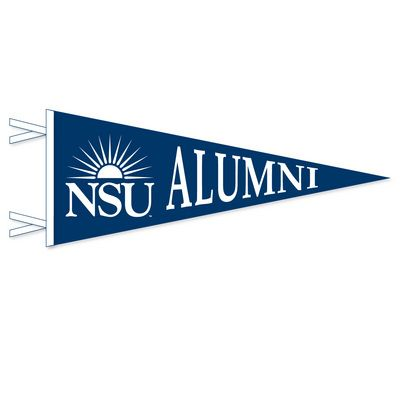 Nova Southeastern University- 70% of my time out of work was devoted to graduation from NSU 1996-2004  GO SHARKS!. Regards..