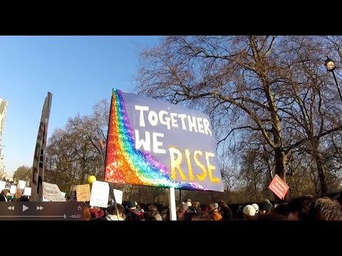 """Rise/ Come Together"", Music by Phish (unofficial) (pls help license stock footage: info below) - YouTube"