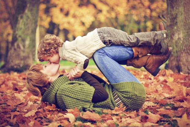 7 things I love about fall (and a few I could live without) | Moms | NRToday.com