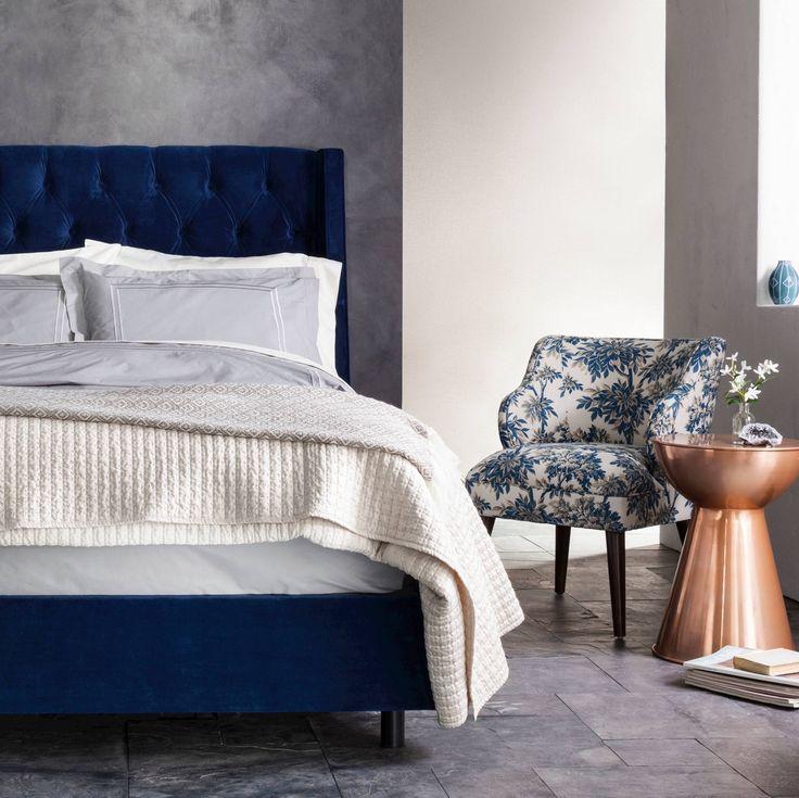 Best 25 Furniture Sale Ideas On Pinterest  Diy Furniture For Endearing Bedroom Furniture On Sale Inspiration