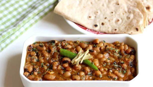 The 46 best food gujarati images on pinterest indian food recipes thatta payaru masala samayal kurippugal in tamil indian vegetarian recipesindian forumfinder Images