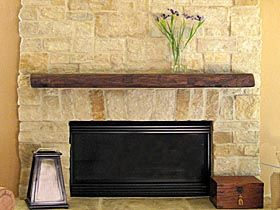 15 best fireplace mantels images on pinterest rustic fireplace
