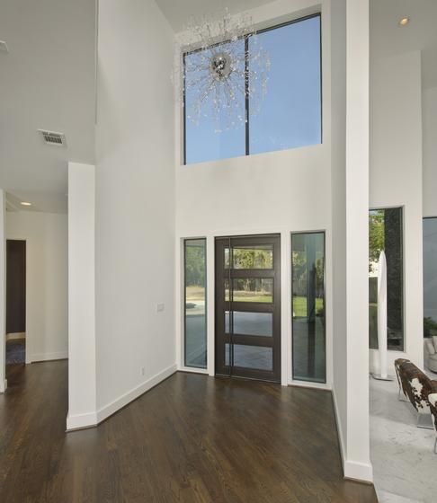 Front Door Estates: 16 Best Piney Point Estates Images On Pinterest