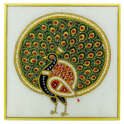 Significance Of Madhubani Paintings ~ IndianBeautifulArt