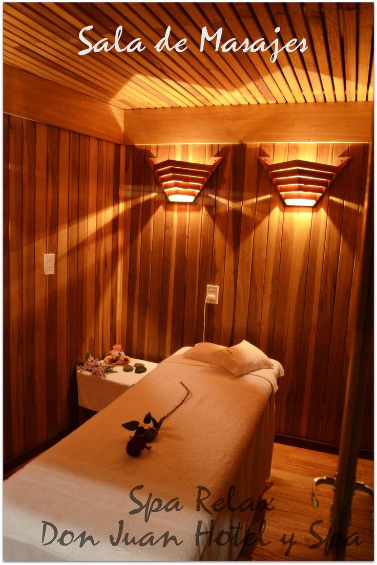11 best images about spa relax on pinterest massage - Decoracion zen fotos ...