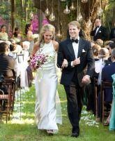 PHOTOS Southern Charm's Cameran Eubanks marries Jason Wimberly
