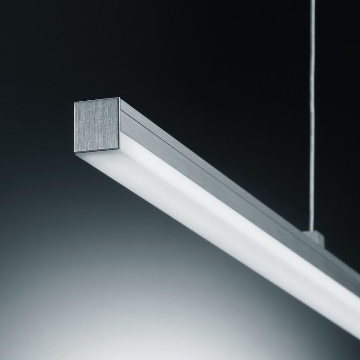 pendelleuchte led dimmbar cool pic und cdccdbfde light pendant kitchen stuff
