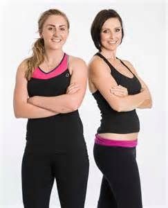 Pregnancy Exercise Classes *** Read more at the image link.