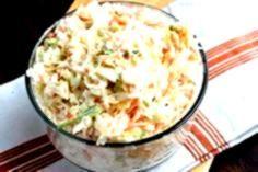 #salatezumgrillensuper #weißkohlmöhrensalat #stabelchickensalad #salatezumgrillen #salatdressing #schmackhafter #saladrecipes #salatgrillen #salatrezepte #healthysalad #chickensalad #fruitsalad #restaurant #angelika #salateschmackhafter Weißkohl-Möhren-Salat wie aus dem Restaurant   - Angelika Stabel-#chickensaladschmackhafter Weißkohl-Möhren-Salat wie aus dem Restaurant   - Angelika Stabel-#chickensalad  This Creamy German Cucumber Salad is simple, crunchy, and very tasty. It makes a...