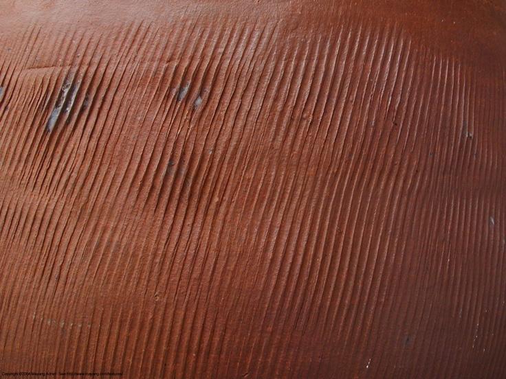 mayangs textures manmade food - photo #18