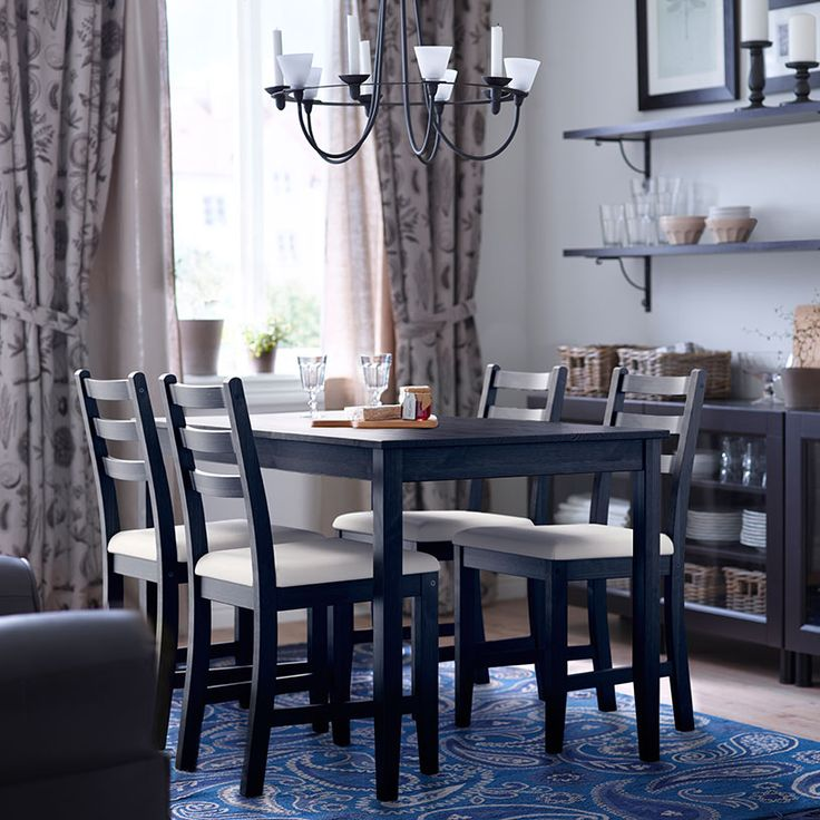 Black And Brown Dining Room Sets Captivating 2018