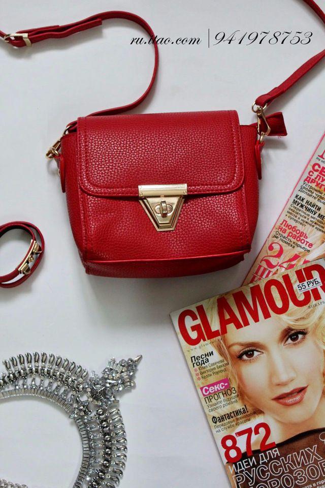 2016 New Women Messenger Bags Fashion Women Shoulder Bags Cross Body Bag Small Women Bags aliexpress.com