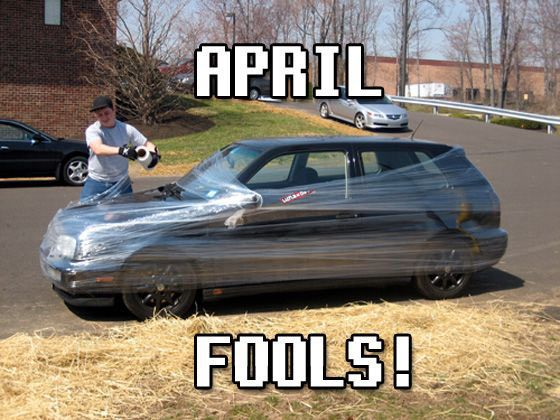 Top 15 Funny April Fool Pranks Of The Day -08