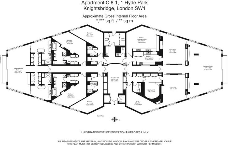87 best one hyde park interiors architecture images on for Hyde homes floor plans