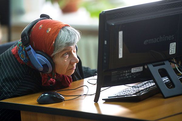 Почему через 40 лет российские пенсионеры начнут жить совершенно иначе