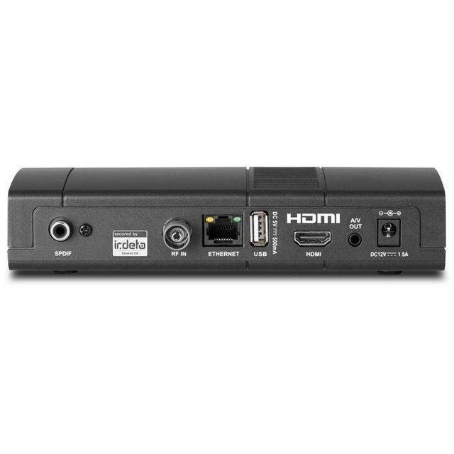 Technisat Dvb T2 Hd Receiver Inkl Freenet Tv Hdmi Usb 2 0 12v Digipal T2 Hd Anthrazit Online Kaufen Freenet Tv Usb Und Dvb T2