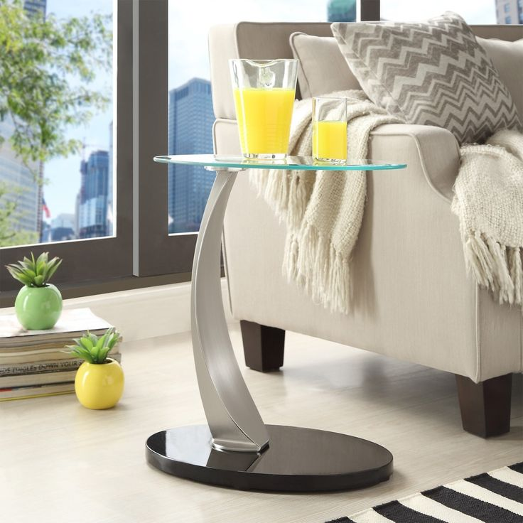 17 Best Ideas About Modern End Tables On Pinterest Childrens Play Table Dual Space And Kids