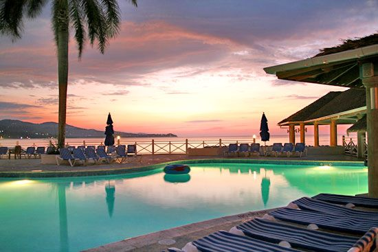 """All-Inclusive 