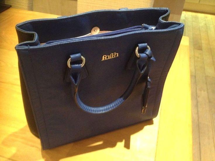Faith handbag by Debenhams #Designer Hadbag  #christmas