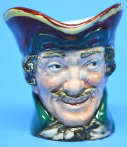Boudicca Coffee Mug
