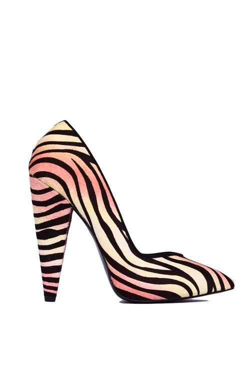 steve madden shoes men 101 signal bna 1014703