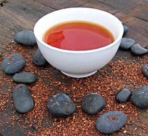 Roiboss: the' rosso di origine sudafricana. Privo di caffeina, additivi chimici, coloranti, non contiene tannini. Potente antiossidante, contiene 9 tipi di flavonoidi. Ricco di vitamina C