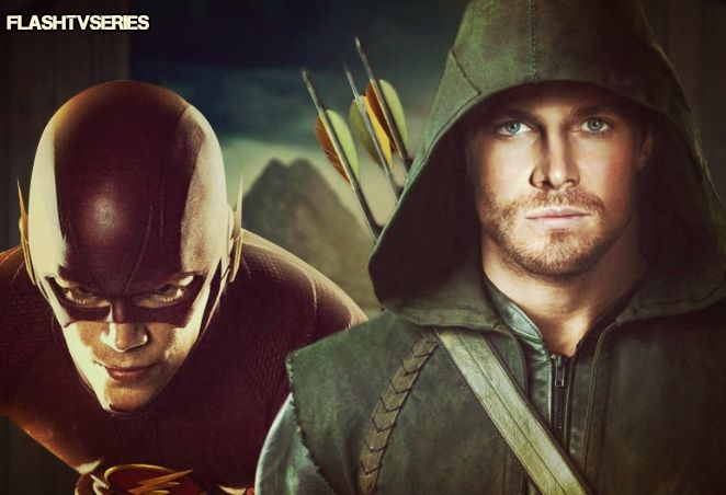 ARROW SEASON 5 EPISODE 14 WATCH ONLINE AND DOWNLOAD LATEST EPISODES OF ARROW The Sin-Eater. You can Enjoy ARROW S05 E14 The Sin-Eater To Watch Series online