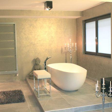 31 best Badezimmer-Träume images on Pinterest Room, Bathroom - bild für badezimmer