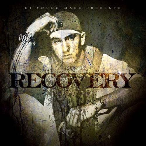 recovery images | Eminem+recovery+album+artwork
