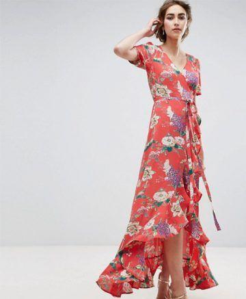 ASOS-Maxi-Tea-Dress-with-Ruffle-Detail-in-Floral-Print.jpg