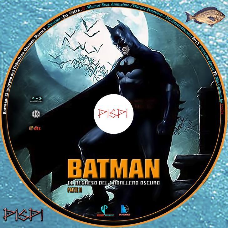 Batman El Regreso Del Caballero Oscuro Parte 2 Bd Funny Jokes Batman Funny